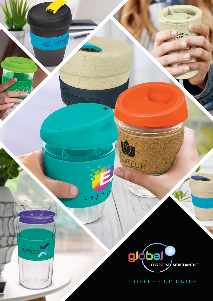 gcm coffee cup guide